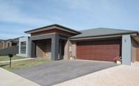 Picture of 50 Vancleve Crescent, Gisborne