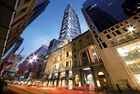 Picture of 1001/38 York Street, Sydney