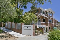 Picture of 7 Teague St, Burswood