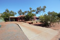 Picture of 10 Berkeley Crescent, Dampier