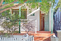 Picture of 63 Westbourne Street, Stanmore