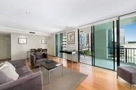 Picture of 701/120 Mary Street, Brisbane City