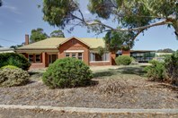Picture of 9 Tumby Bay Road, Cummins