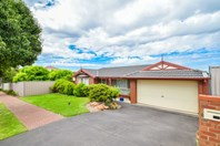 Picture of 31 Holdfast Drive, Sheidow Park
