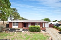 Picture of 11 Scarvell Avenue, Trott Park