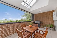 Picture of 28/177 Banksia Road, Greenacre