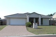 Picture of 31 Balaroo Drive, Glenvale