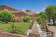 Picture of 1 Dawson Street, Croydon