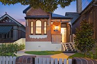Picture of 78 Cardigan Street, Stanmore