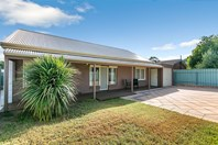 Picture of 13 Pimpala Road, Old Reynella