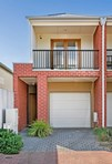 Picture of 37A Pickering Street, Brompton