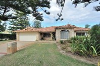 Picture of 1 Bonito Place, Golden Bay