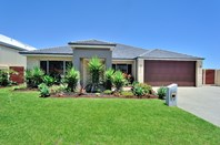 Picture of 4 Bluejay Court, Singleton