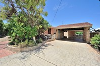 Picture of 28 Tangadee Road, Golden Bay