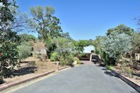 Picture of 24 Homestead Drive, Wellard