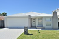 Picture of 64A Fourth Avenue, Shoalwater