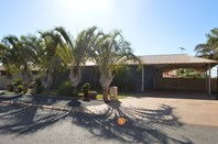 Picture of 34 Etrema Loop, South Hedland