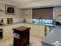 Picture of 3 Nairn Court, Port Denison