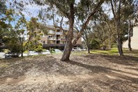 Picture of 51/179 Melrose Drive, Lyons