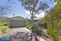 Picture of 3 Sandes Place, Macgregor