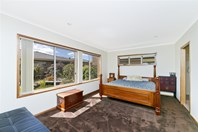 Picture of 67 Oodgeroo Avenue, Franklin