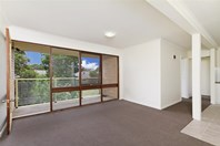 Picture of 21/179 Melrose Drive, Lyons