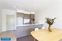 Picture of 11/10-12 Randell Street, Dickson