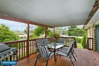 Picture of 14 Carr Crescent, Wanniassa