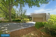 Picture of 24 Quandong Street, O'connor