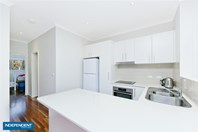 Picture of 13/10 Tasman Place, Lyons