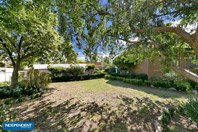 Picture of 21 Greeves Street, Wanniassa