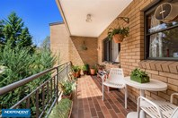 Picture of 9/10 Wilkins Street, Mawson