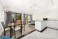 Picture of 73/14 Boolee Street, Reid