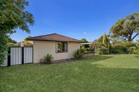Picture of 6 Sewell Place, Macgregor
