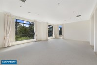 Picture of 3/3 Matthews Place, Gowrie