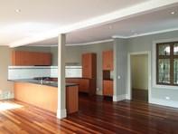 Picture of 321 Neill Street, Ballarat