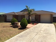 Picture of 26 Brion Drive, Paralowie