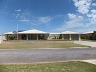 Picture of 3 (Lot 301) CORMORANT COURT, Jurien Bay
