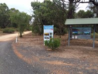 Picture of 15/621 Lake Preston Road, Myalup