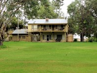 Picture of 14 Rob Loxton Road, Walker Flat