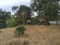 Picture of 48 (Allot 52) St Andrews Terrace, Willunga