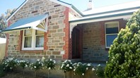 Picture of 120 Main North Road, Clare