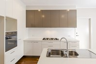 Picture of 2 Stephens Place, Morphettville