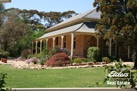 Picture of 536 Craigmore Road, One Tree Hill
