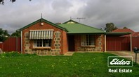Picture of 1/18 Gosford Street, Gawler West