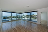 Picture of Level 3, 3/50 Esplanade, Christies Beach