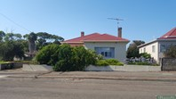 Picture of 7 Wheelton Street, Kingscote