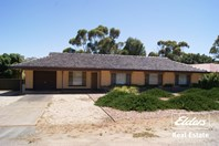 Picture of 299 Barossa Valley Highway, Concordia