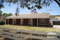Picture of 50 Hill Street, Gawler South