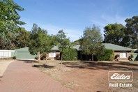 Picture of 9 Hemaford Grove, Gawler East